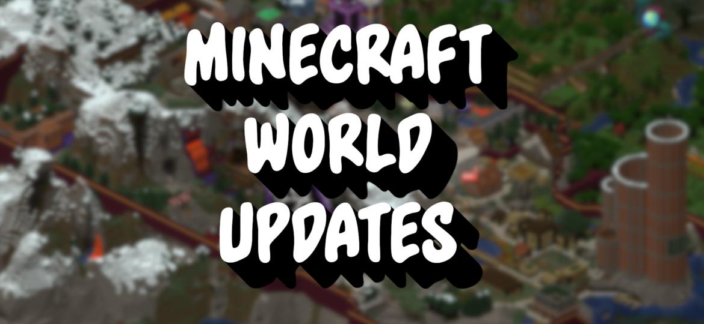 worldupdate_1