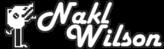 Nakl Wilson